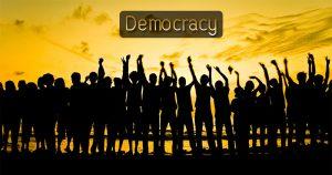 _democracys_
