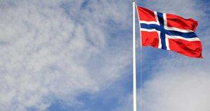 Norway-photo
