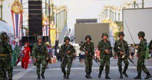 Authoritarian-regime-photo