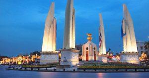 Thai-democracy-pic