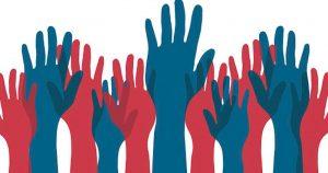 democracy-image