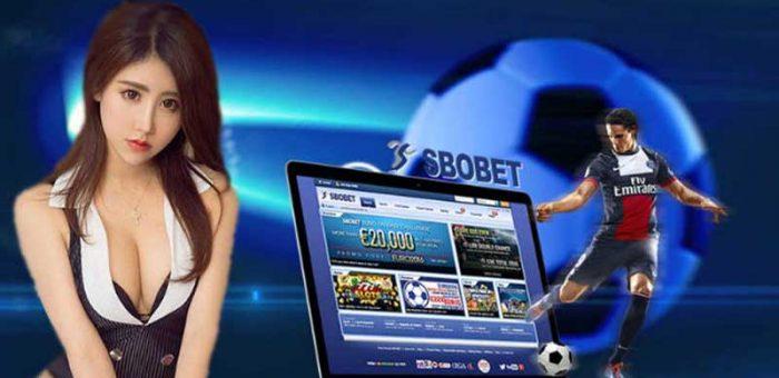 sbobet เล่นเกมไพ่เสือมังกร สนุกสุดมัน